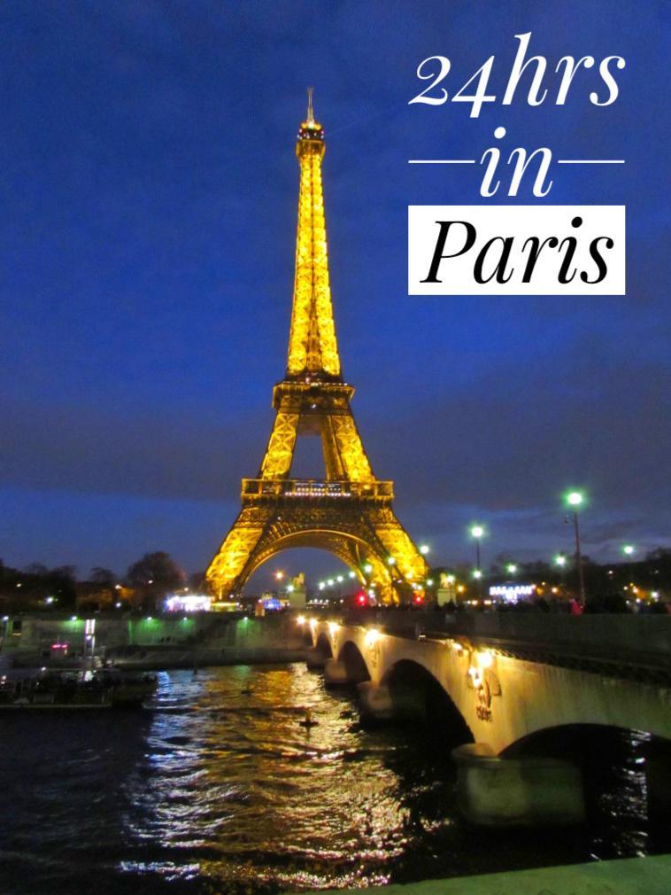 eiffel tower paris night lights lit up winter christmas europe holidays