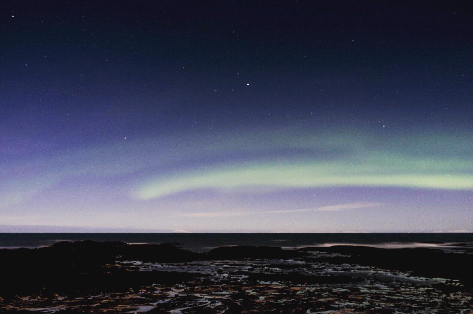 Yesihaveablog | Northern Lights Iceland | Northern Lights Reality | Honest Travel | Winterlust