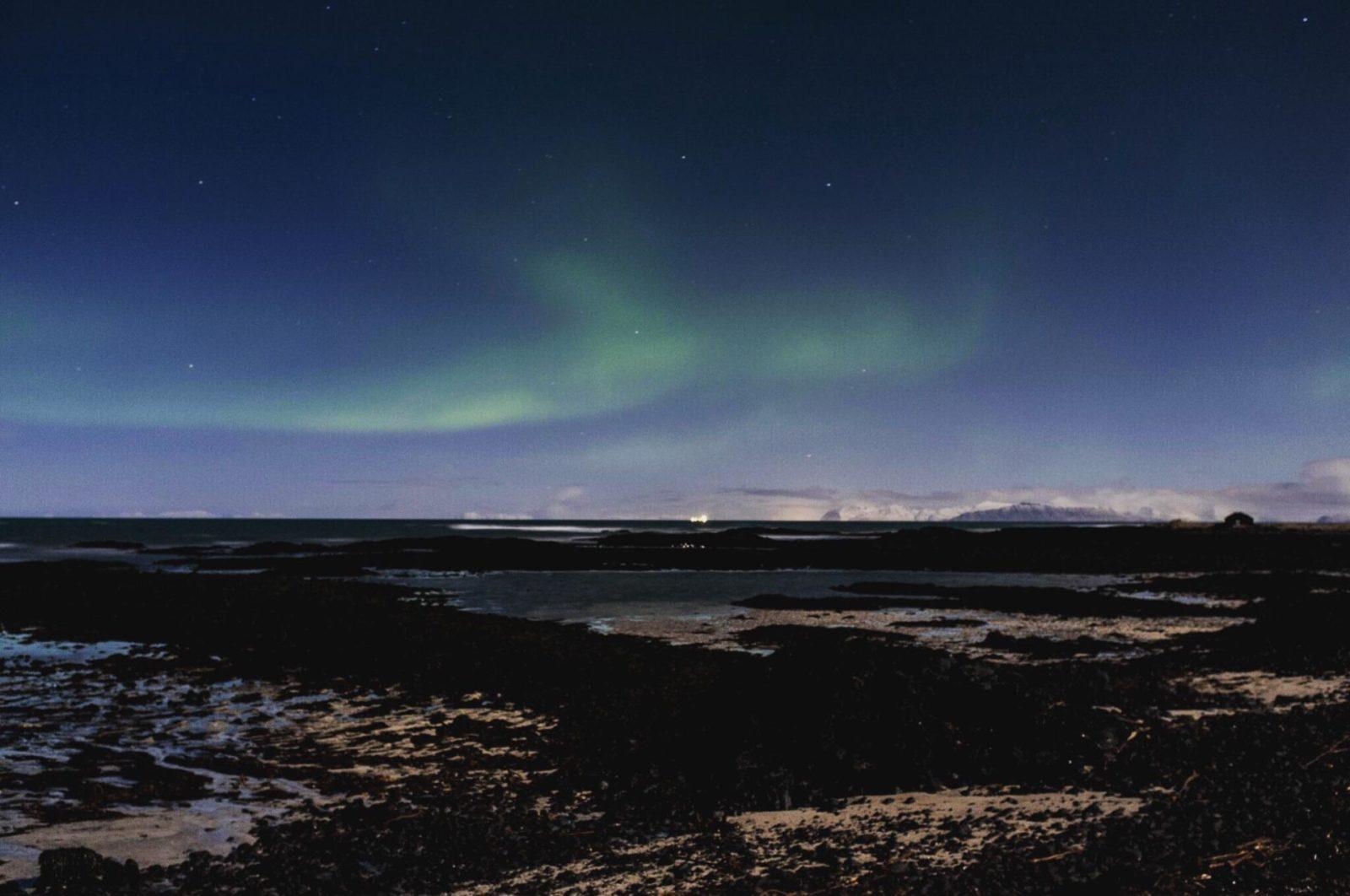 Yesihaveablog | Northern Lights & The Auroras | Northern Lights Reality | Honest Travel | Winterlust